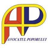 Instituția Avocatul Poporului